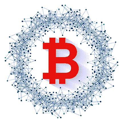 blockchain Development