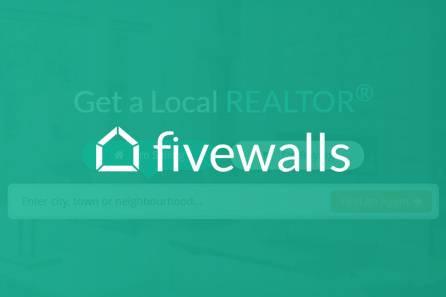fivewalls
